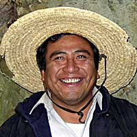 Archaelogist Carlos Lopez dead in Jalisco, Mexico