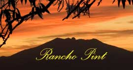 RanchoPint.com: The Mexico Page